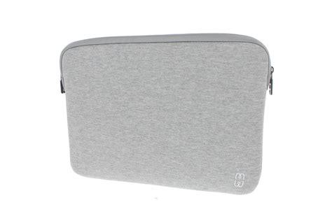 housse pour macbook pro retina 15 quot gris blanc mw