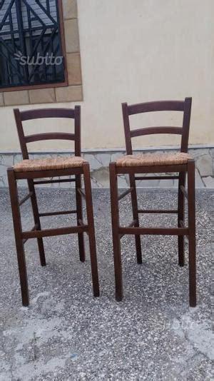 Sgabelli Penisola by Penisola Con 2 Sgabelli Legno E Acciaio Posot Class
