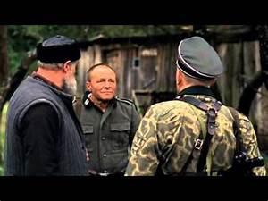 Film De Guerre Sur Youtube : bunker 2012 vf film entier youtube ~ Maxctalentgroup.com Avis de Voitures