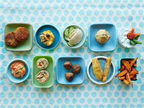 Toddler Finger Food Recipes Photo Gallery Babycenter