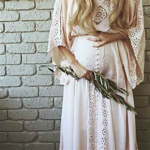 Collier Femme Enceinte : bola de grossesse un bijou pour femme enceinte signification profonde ~ Preciouscoupons.com Idées de Décoration