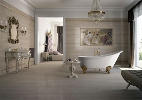 Tiles For Your Bathroom At Fliesen-franke-online.de