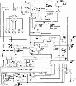 1981 Bmw 320i Wiring Diagram 1981 Bmw 325e Wiring Diagram