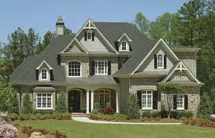 Stunning House Plans For Two Story Homes Ideas by Atlanta Real Estate And Home Information