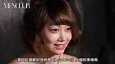 [Menstagirl] 麻甩形肉地女 - Rose Ma 馬俊怡 - YouTube