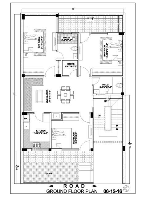 house map floor plan ghar banavo prepossessing