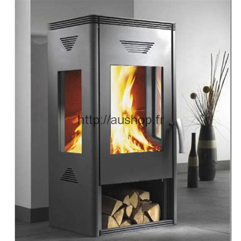 poele cuisine pas cher po 234 le a bois design pas cher chauffage maison 233 conomique en bois