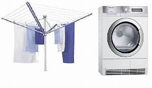Seche Linge Condensation Ou Pompe à Chaleur : guide pour s che linge condensation ou pompe chaleur boutique en ligne fust pour ~ Preciouscoupons.com Idées de Décoration