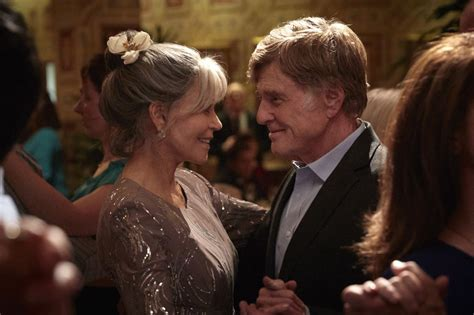fonda netflix robert redford and jane fonda on coupling up again for a new netflix film toronto star