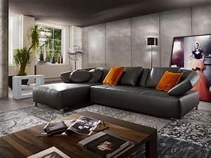 Sofa In Der Küche : moderne sofas kieppe ~ Bigdaddyawards.com Haus und Dekorationen