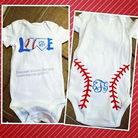baby girl monogram baseball onesie front  monogram baby girl baby girl onesies baby