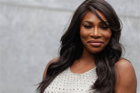 gold wedding band serena williams and ohanian engaged tennis