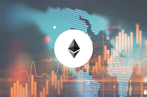 Ethereum Price Analysis: ETH Surges By 25% as It Reclaims ...