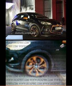 Ds3 Whisper : bmw is on its way to take the best selling luxury brand title in the united dyami 39 s blog ~ Gottalentnigeria.com Avis de Voitures