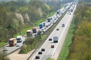 Fahrtkosten Steuer Berechnen : anleitungen im bereich beruf karriere zum thema ~ Themetempest.com Abrechnung
