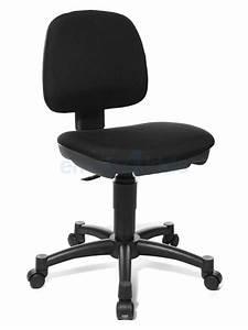 Conforama Chaise Bureau : chaise bureaux conforama ~ Teatrodelosmanantiales.com Idées de Décoration