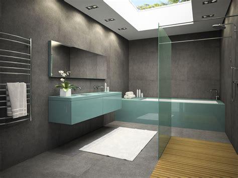 chauffe serviette salle de bain conseils pour choisir chauffe serviettes