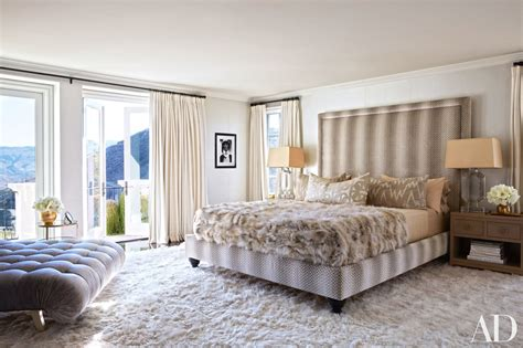 select  perfect bed architectural digest