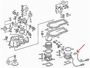 1985 Club Car 36v Wiring Diagram : relay location 1985 mercedes 280sl best place to find ~ A.2002-acura-tl-radio.info Haus und Dekorationen