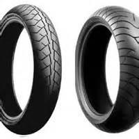 Pneus Bridgestone Avis : avis pneu moto bridgestone bt 020 ~ Medecine-chirurgie-esthetiques.com Avis de Voitures