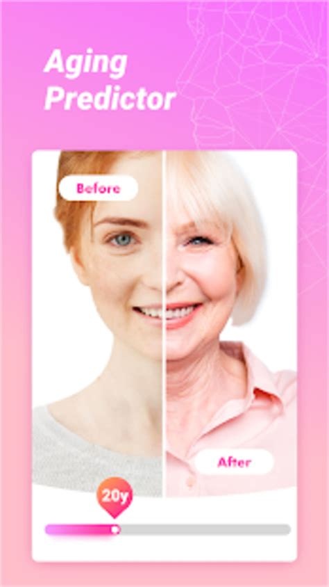 fantastic face daily face analysis apk  android