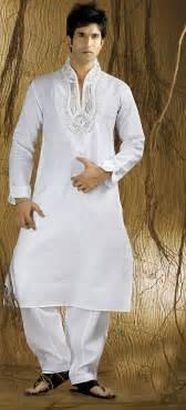 boys suits for weddings indian mens kurta salwar kameez sarees southall sarees southall
