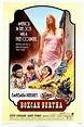 Boxcar Bertha (1972), Barbara Hershey crime movie | Videospace