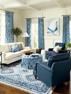 Sofa Kleines Zimmer : kleines weies sofa interesting full size of sofa ~ Lizthompson.info Haus und Dekorationen