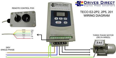 phase motor inverter circuit diagram impremedianet