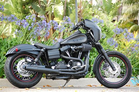 Licensed Sons Of Anarchy Harley-davidson Bikes Now