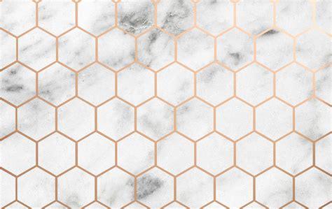 Marble Desktop Wallpaper