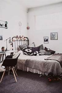 Chambre De Fille Ikea : la chambre ado fille 75 id es de d coration ~ Premium-room.com Idées de Décoration