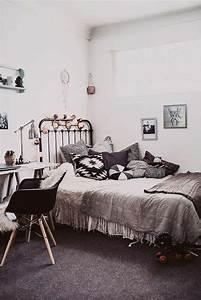 la chambre ado fille 75 idees de decoration With idees chambre ado fille