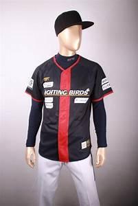和歌山ファイティングバーズがSPSユニホームを着て記者会見!!! | SPS