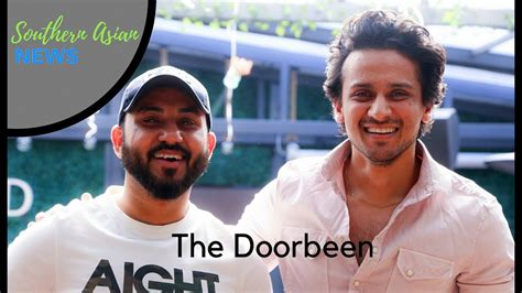 The Doorbeen Feat. Ragini