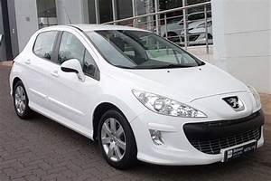 Peugeot 308 2010 : 2010 peugeot 308 308 1 6 premium cars for sale in gauteng ~ Medecine-chirurgie-esthetiques.com Avis de Voitures