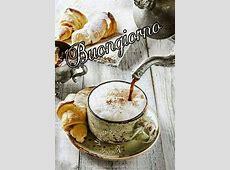 Buongiorno caffè Pinterest BellissimeImmaginiit