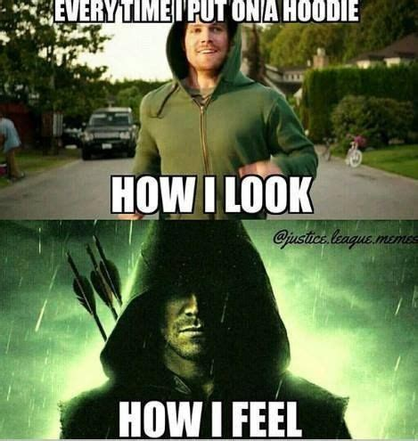 Arrow Meme - 17 best images about arrow on pinterest the arrow arrow