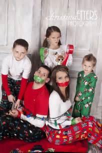 20 fun and creative family photo ideas 2017