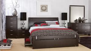 likes bedroom furniture