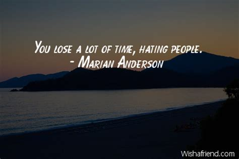 marian anderson quotes image quotes  hippoquotescom