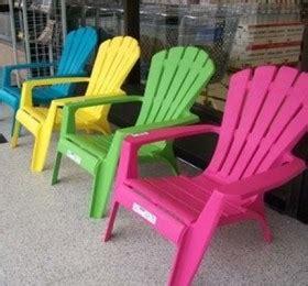 plastic adirondack chairs roselawnlutheran