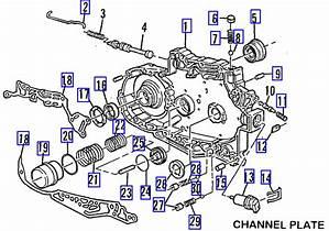1965 Impala Engine Diagram 25801 Netsonda Es