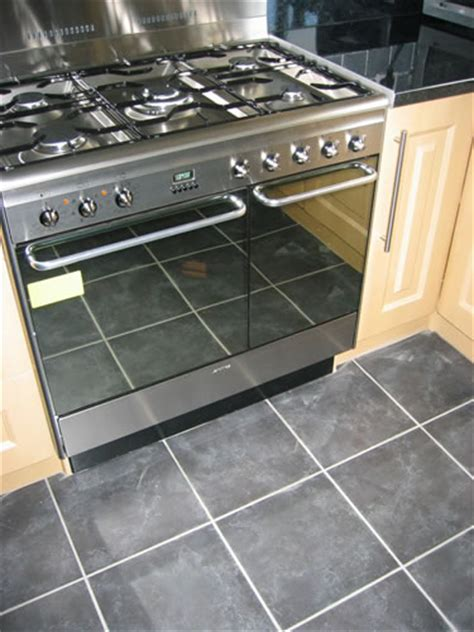 galileo black floor tiles black stone porcelain tile gao
