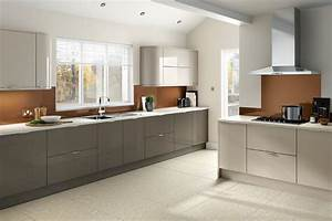 Made To Measure Kitchen Collection Interior Designs