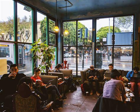 Cozy corner coffee shop, united states. A cozy coffee shop corner   Cozy coffee shop, Coffee shop, Tea places
