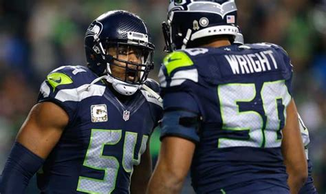 whats  biggest game   seahawks  schedule