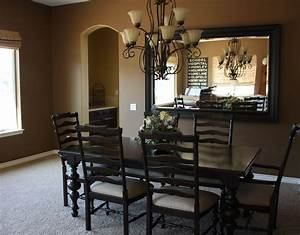 dining room decorating ideas 2018 dining room With ideas dining room decor home