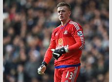 Jordan Pickford Players Jose Mourinho could bring to