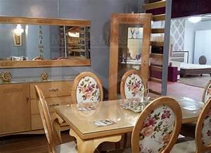 salle a manger kelibia le centre fran ais du meuble With salle a manger kelibia
